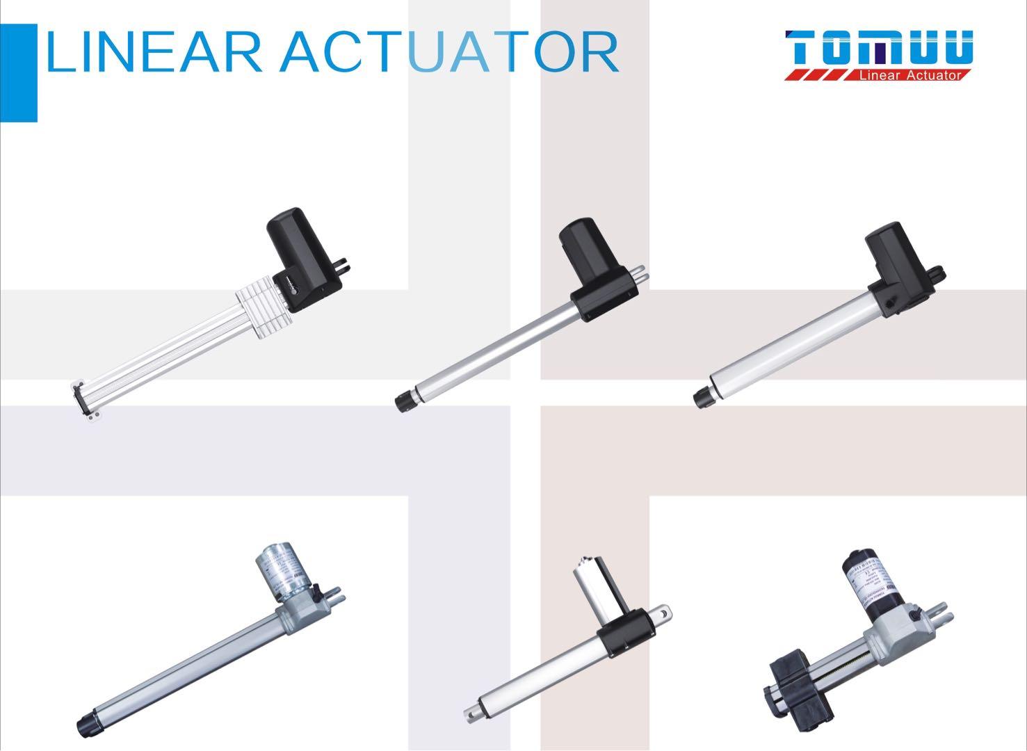 TOMUU-U9    Furniture  Application