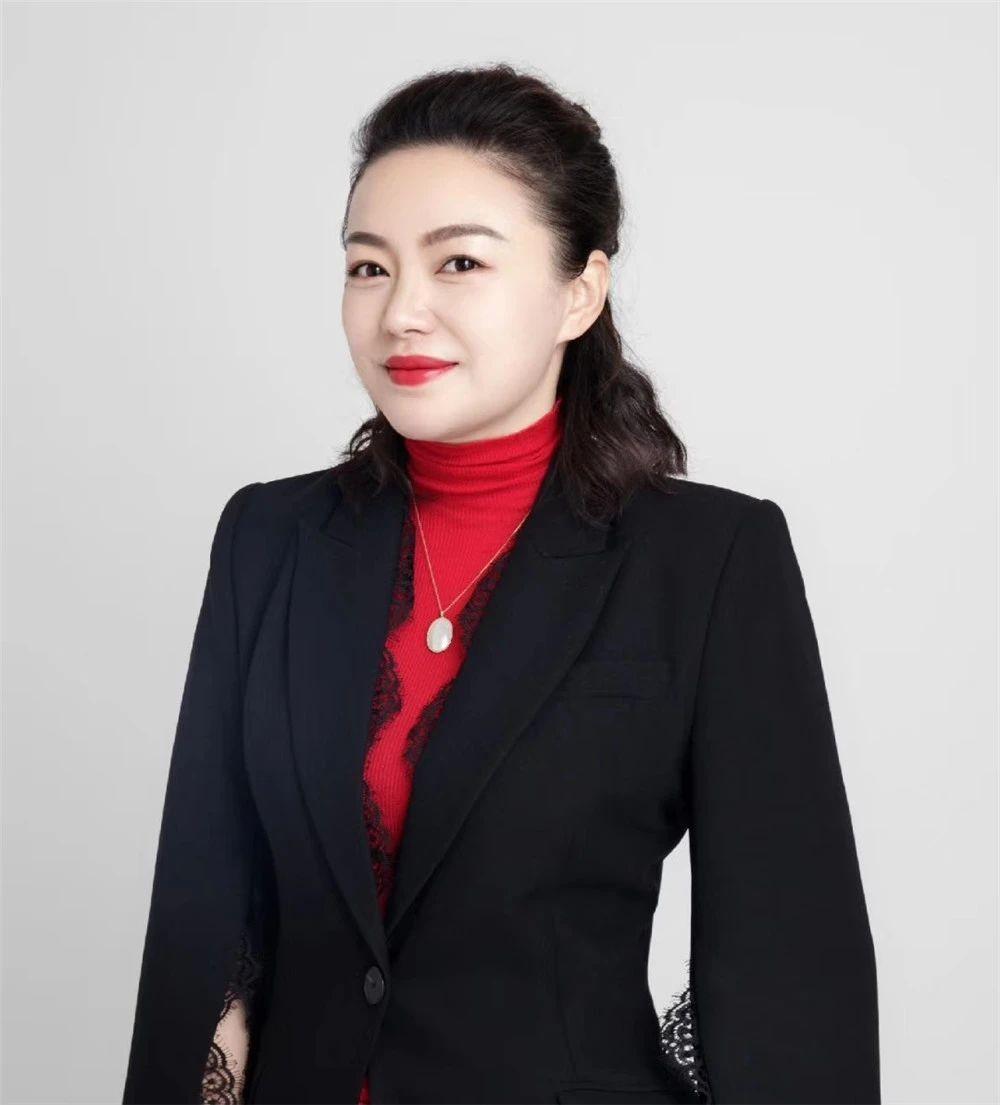 【战疫良方】中国的数字新时代已来,你真的准备好了吗