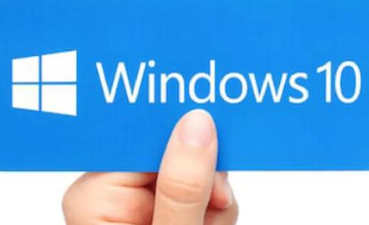 新版Windows 10的外设Bug:重启后找不到USB打印机端口