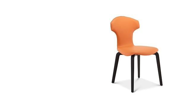 皮萨诺餐椅