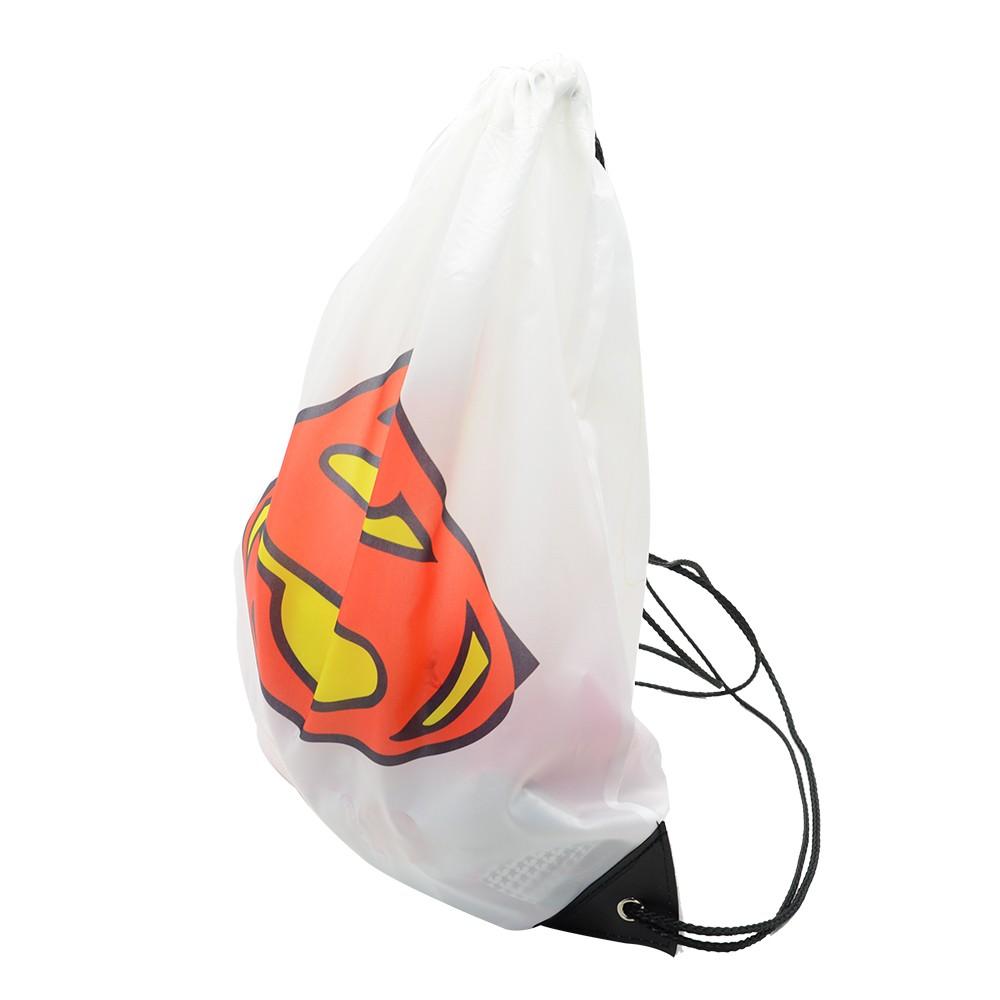 Polyester Drawstring Bag 34*40.5cm