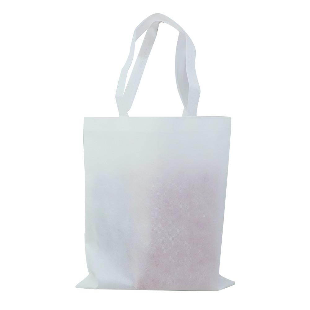 Non-woven Wine Tote Bag