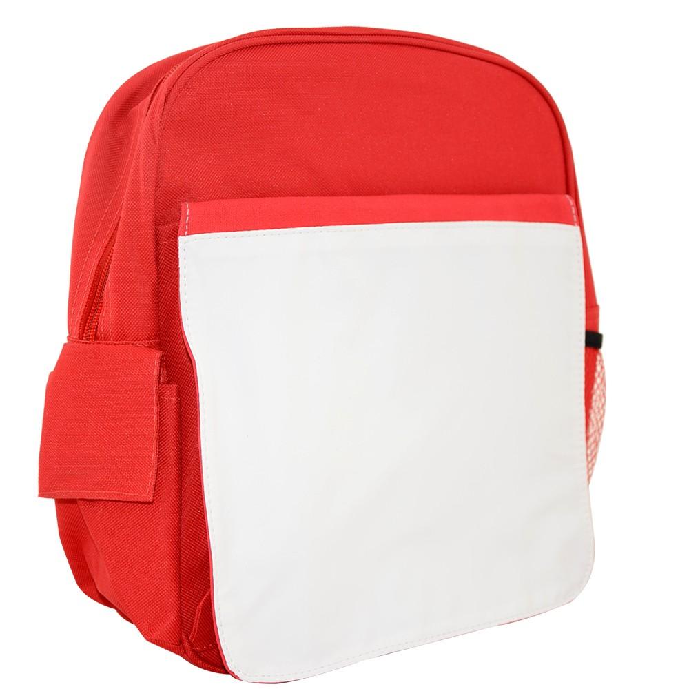Kids Back Pack - 3 Colors