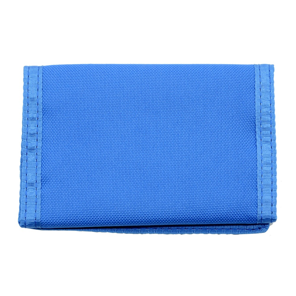 PVC wallet 125*85cm - 3 Colors