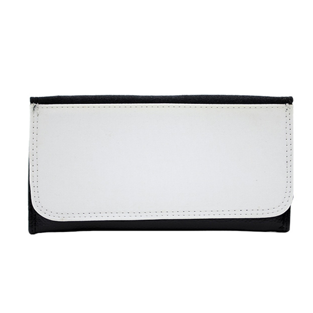 Wallet-Large