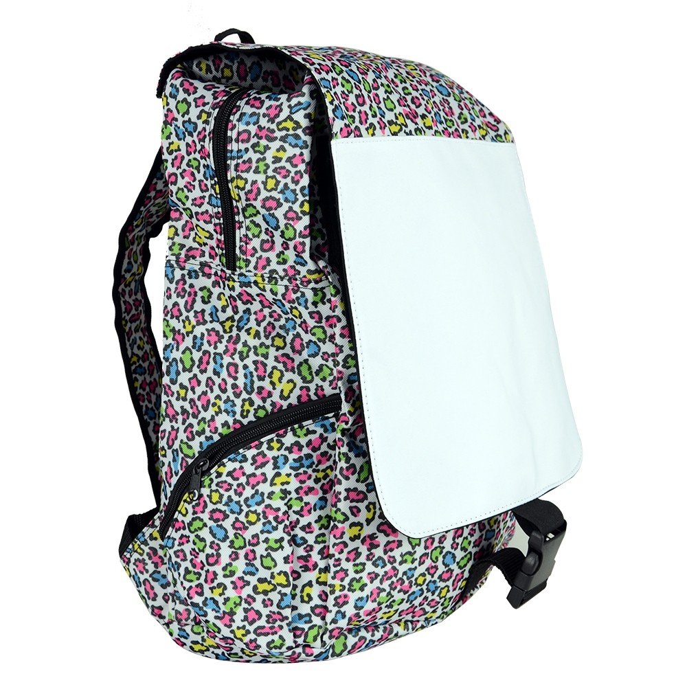 Adults Backpack
