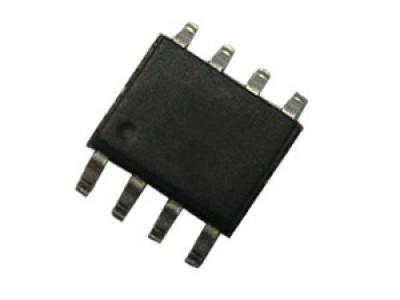 红外遥控发码芯片SM15B