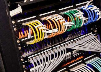 皮线光缆施工规范有哪些