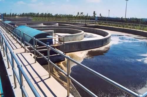 目前醫療廢水處理難嗎?處理注意幾點更高效