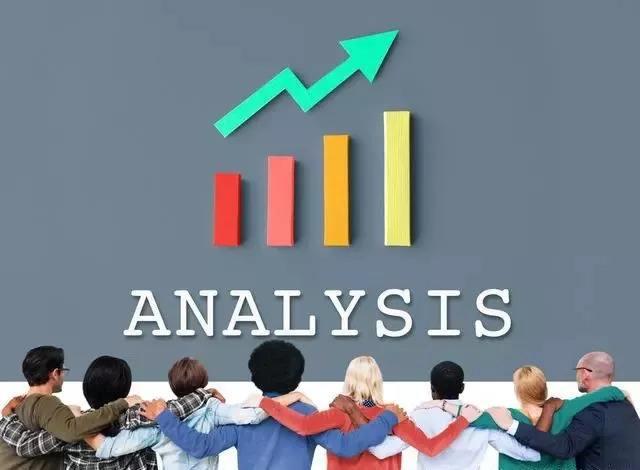 绩效管理新趋势——隐形的绩效评估