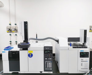 Generic Drug Consistency Evaluation Service Platform