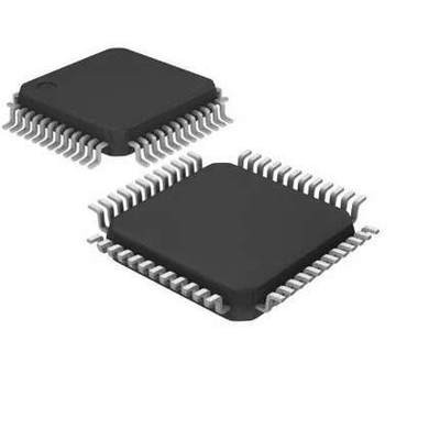 带液晶LCD显示单片机SM116/NM10P116