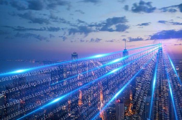 物联网智能周界振动传感器报警系统—智能周界防范典型