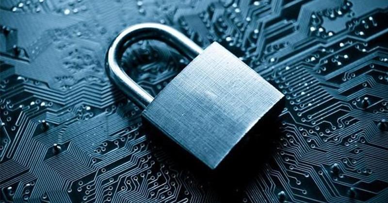 物联网智能周界振动传感器报警系统,专业智能化的安防品牌保障