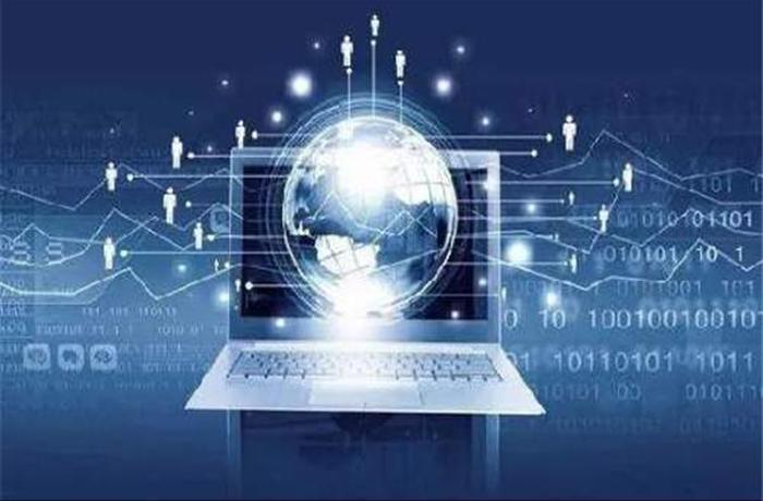 中科融通疫情防控物联网管理平台,让疫情防控常态化