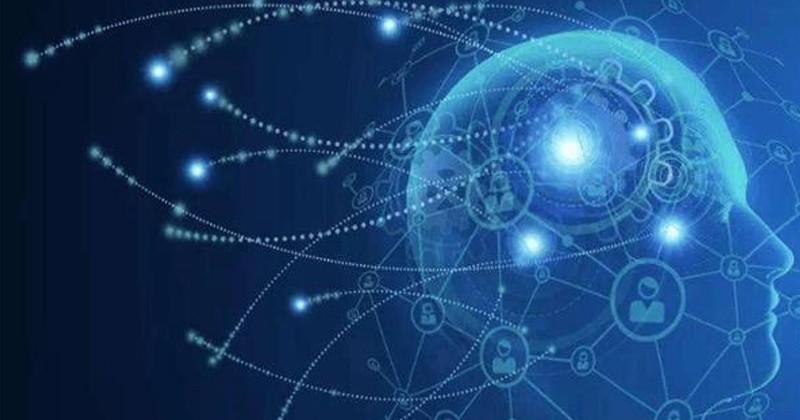 疫情防控物联网管理平台,助力打赢疫情防控阻击战