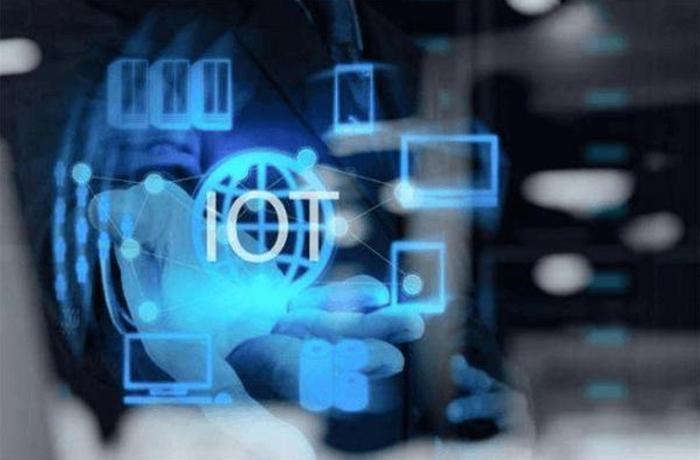 中科融通发布AI+大数据相结合的疫情防控物联网管理平台