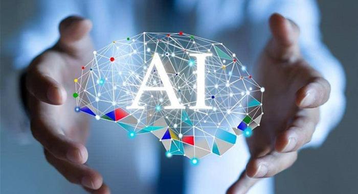 涨知识|AI给安防行业带来哪些机遇与挑战?