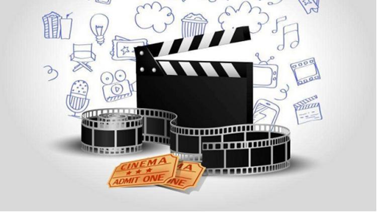 电影投资到底是如何赚钱的你知道吗