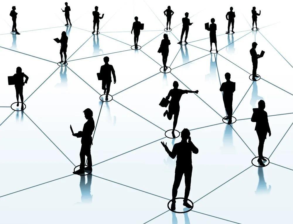 孙智俊:创业者必须要有社群!为什么? | 大咖说