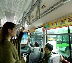 展覽類-《重慶進口商品展示交易中心》