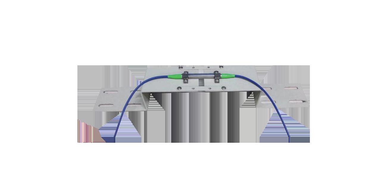 物联网光纤光栅智能周界报警系统