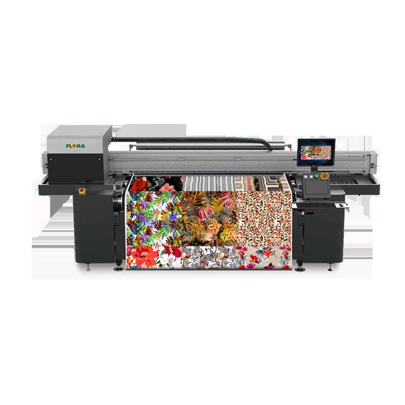 纺织数码印花机