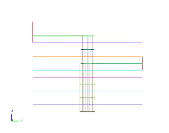 高速PCB最优换线层是哪一层?仿真告诉你答案