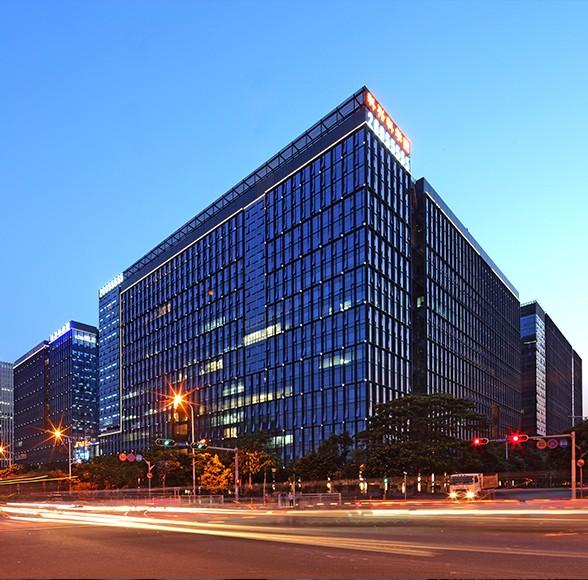 深圳物业开发商招租_南山写字楼出租