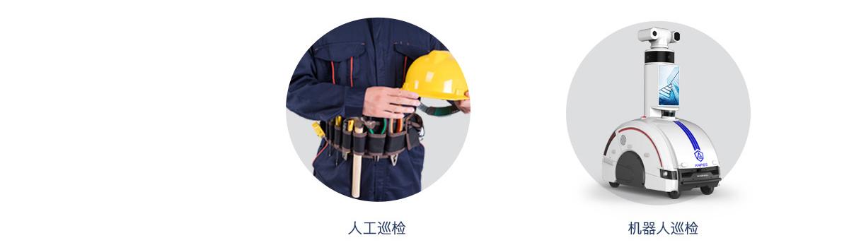 安全生产解决方案