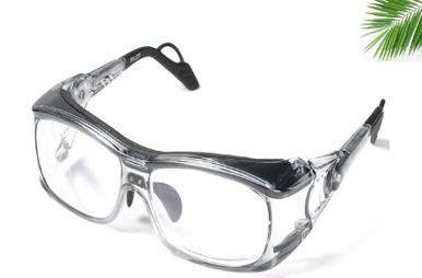 霍尼定制矫视眼镜 RXF19000