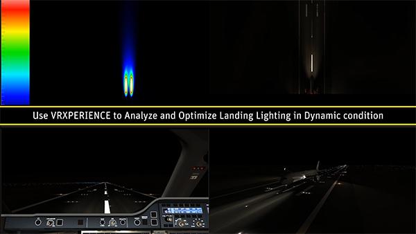 航空照明的完整设计指南