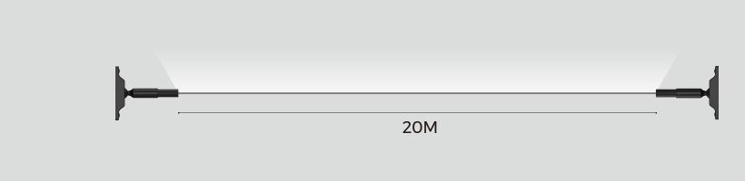 SKY-20C