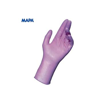 MAPA 手套 994