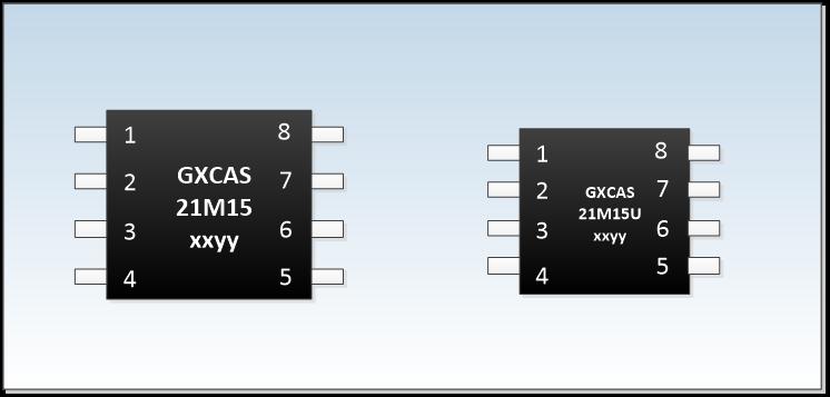 从高端信号链路切入模拟IC市场,「中科银河芯」再推三款标杆产品