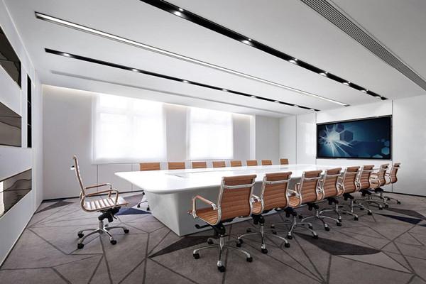 会议室装修