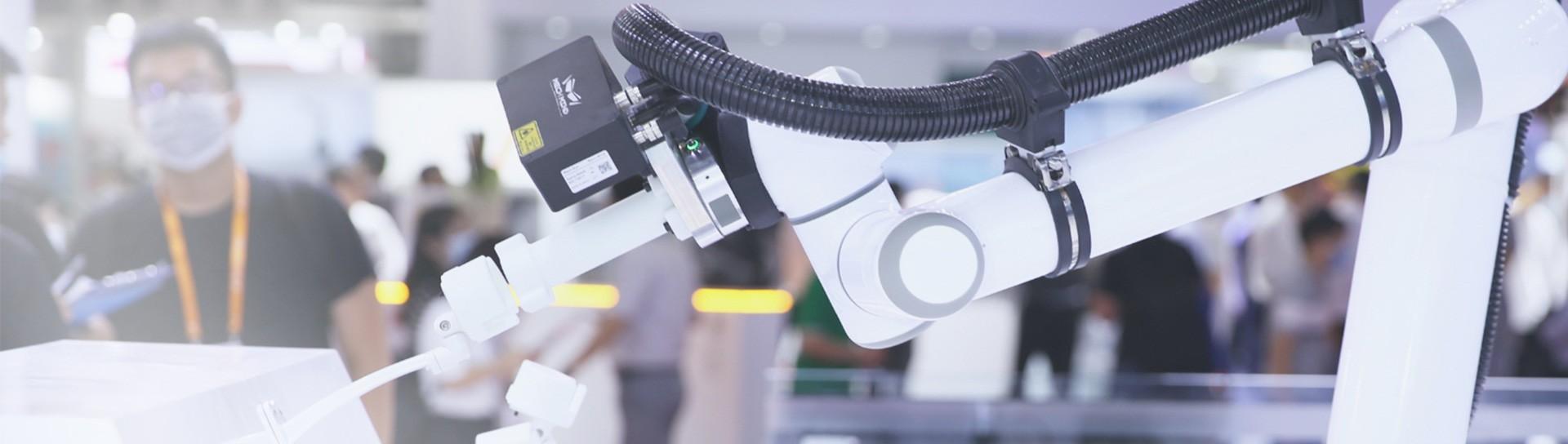 Mech-DL Kit 深度学习本地训练工具