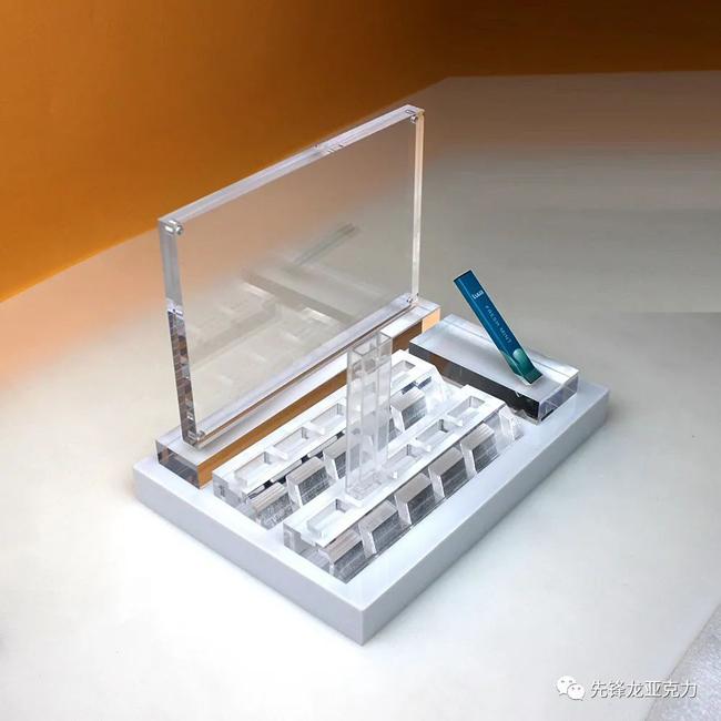 一起期待 | 2021深圳国际电子烟展览会RHBVE