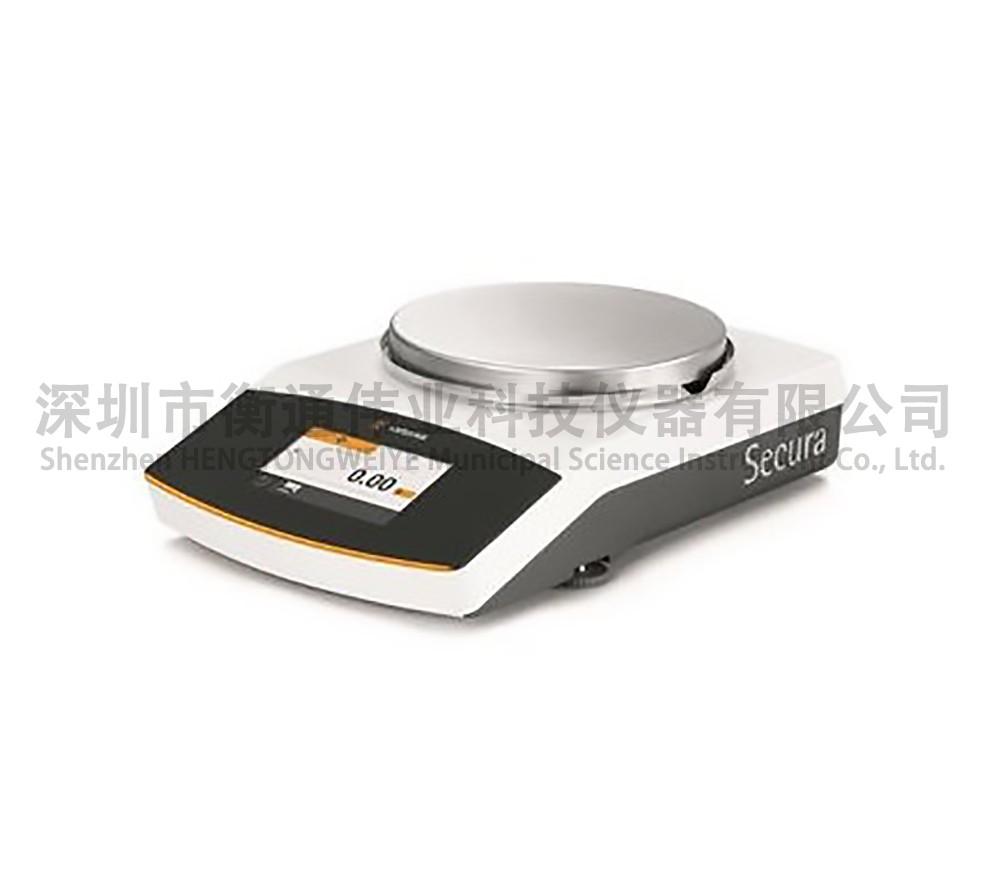 Secura5102-1CN