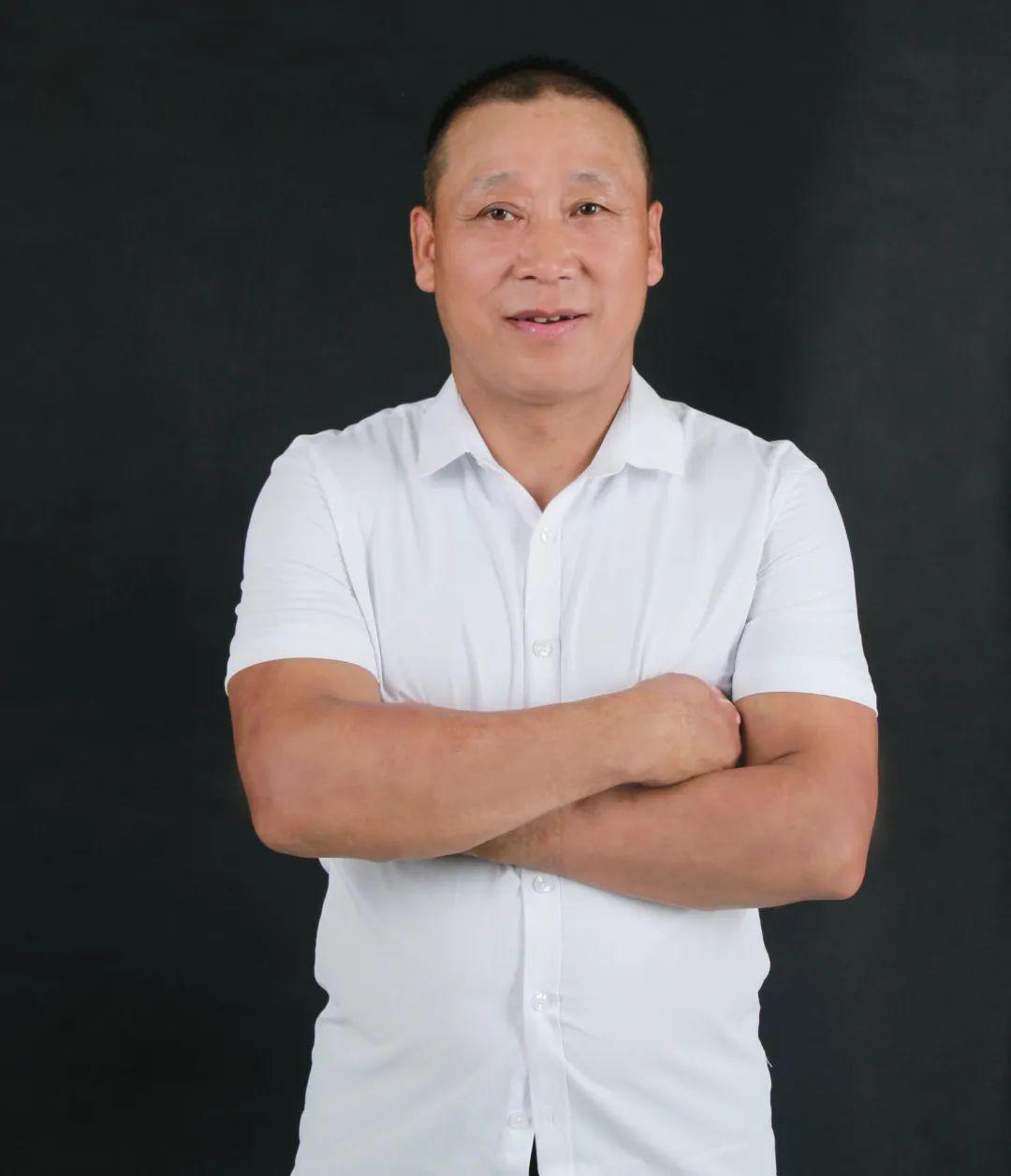 【走访会员】浙江省四川亚虎下载app副会长周其林走访会员企业(第九站)