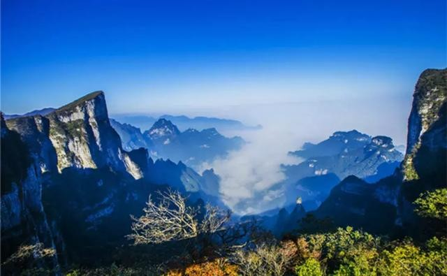 周琰:国家公园