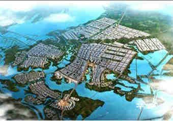 口碑好的湖南省防洪影响贝博网报告编制单位有哪些?