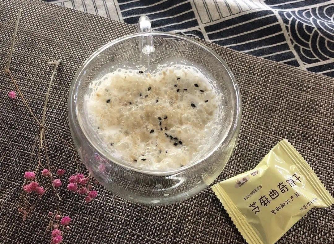 奇酮厨房|生酮饮品大集合,pick一夏!