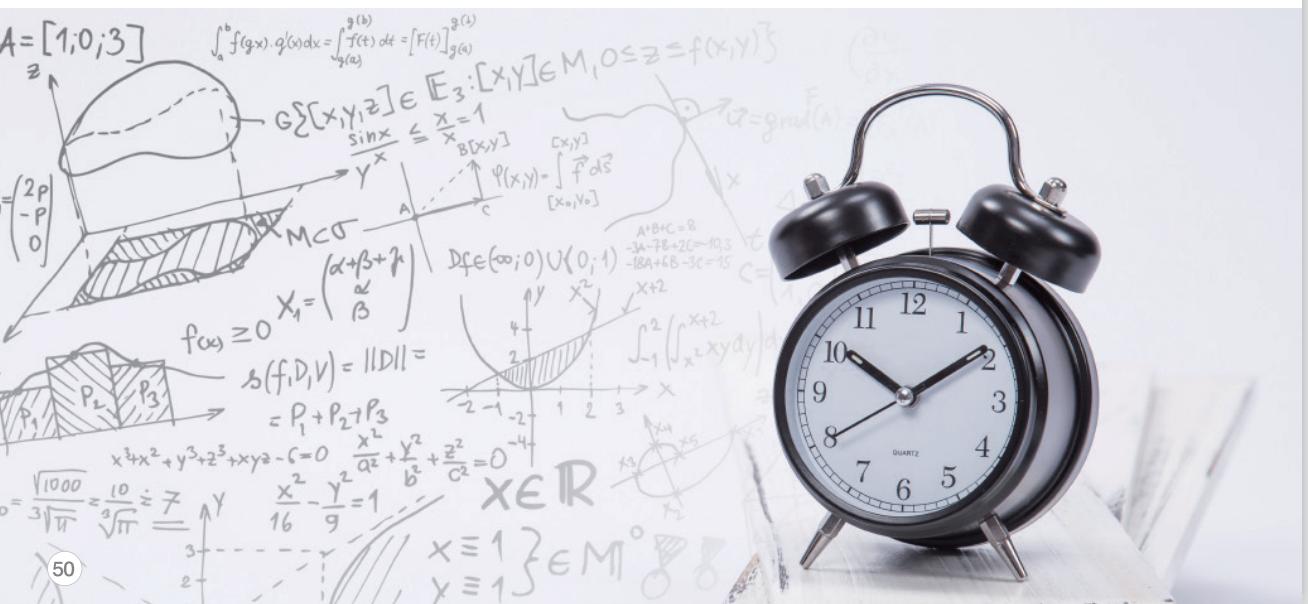 金融工程/金融數學