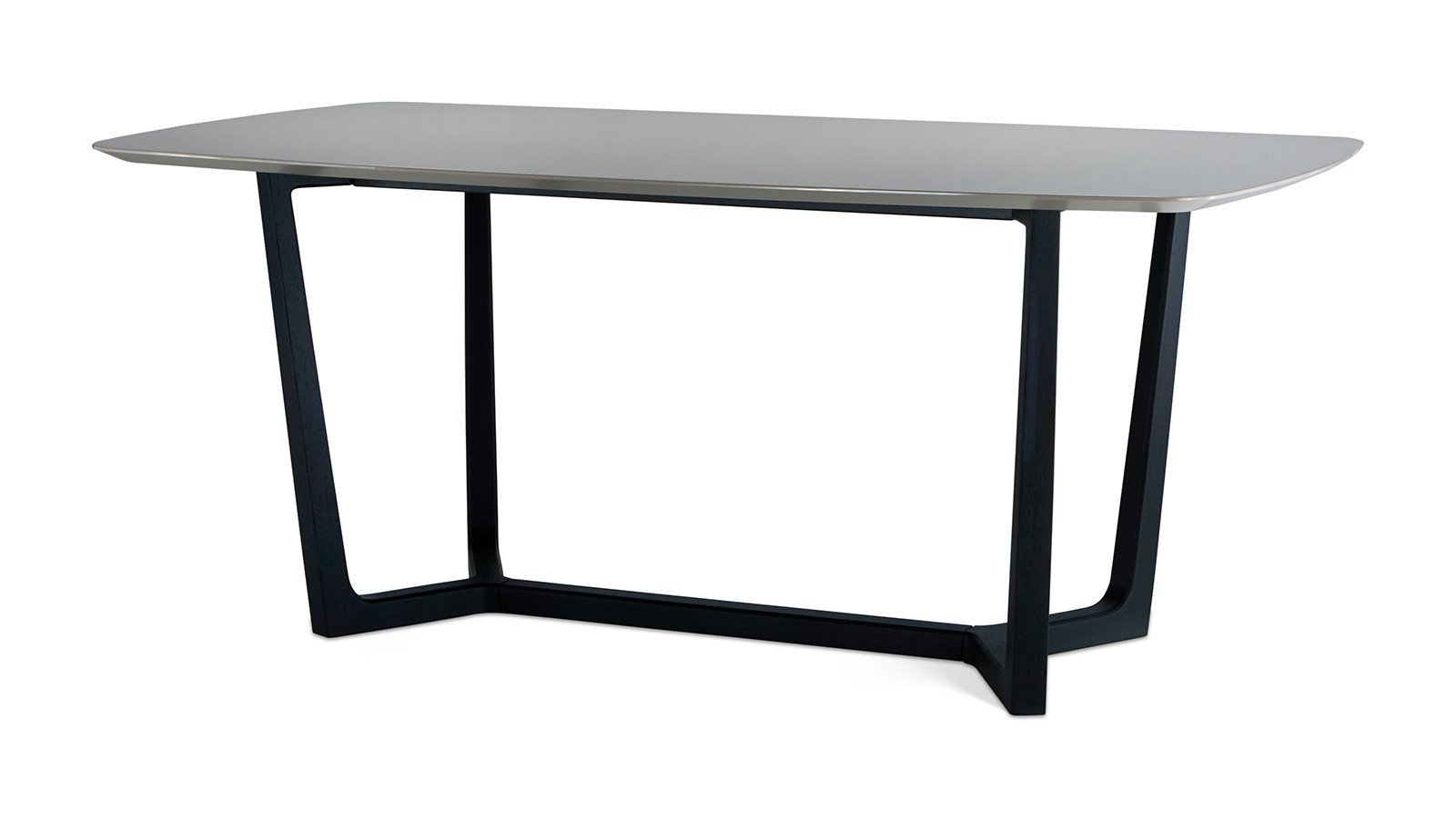 贡多拉餐桌