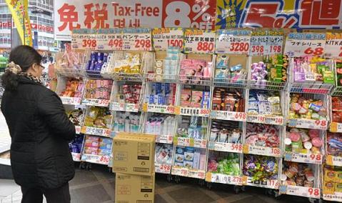 日本媒体关于中国的化妆品市场及小红书的报道