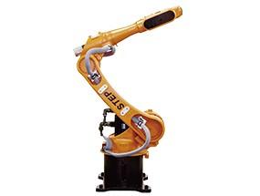 焊接机器人SA6/1400