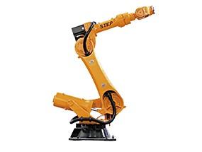 通用机器人SR165/2580