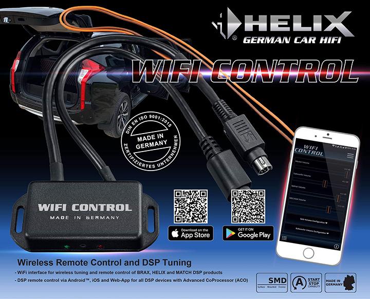 【下载】WIFI CONTROL固件1.03