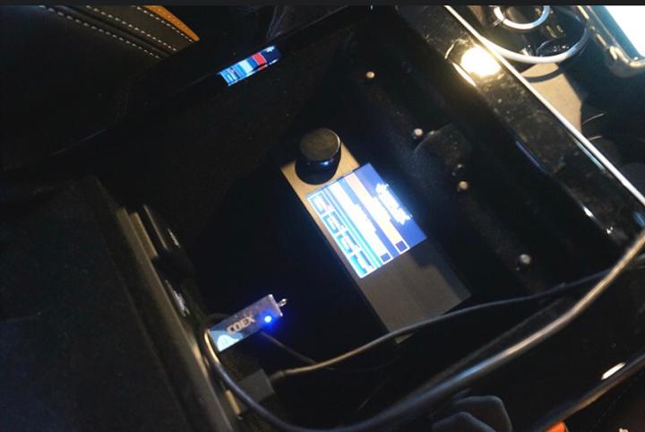 宝马X5升级德国HELIX音响 在最美好的年华,与最靓丽的声音狭路相逢!